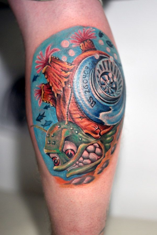 145 Best Images About Snail Tattoo On Pinterest 13 Ideas And Designs