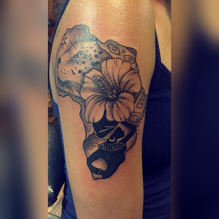 17 Best Ideas About African Tattoo On Pinterest Africa Ideas And Designs