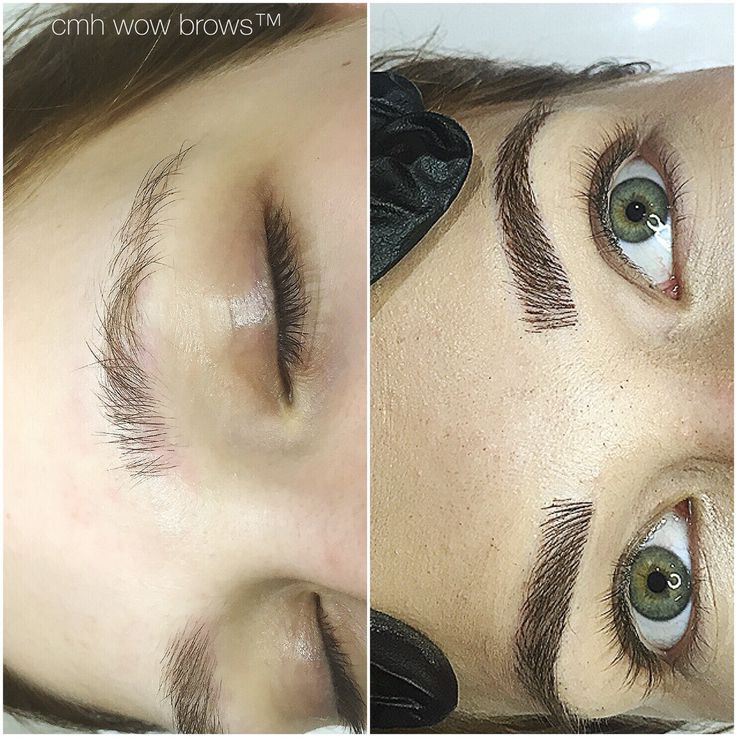 25 Best Ideas About Feather Eyebrow Tattoo On Pinterest Ideas And Designs