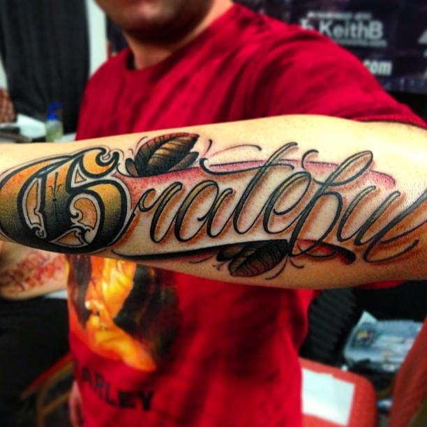 Hey Inkaddict Nation This Tattoo By Big Meas Describes Ideas And Designs