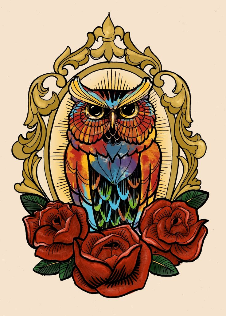 23 Best Tattoo Design Images On Pinterest Ideas And Designs