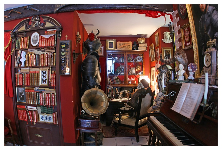 30 Best Tattoo Shop Decor Images On Pinterest Ideas And Designs