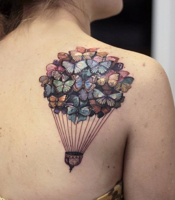 1000 Ideas About Hot Tattoos On Pinterest Tattoos Ideas And Designs
