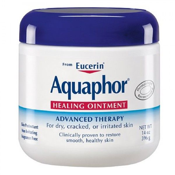 25 Best Ideas About Aquaphor For Tattoos On Pinterest Ideas And Designs
