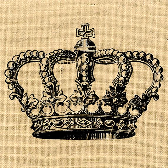 King Queen Tattoo On Pinterest Queen Tattoo Queen Crown Ideas And Designs
