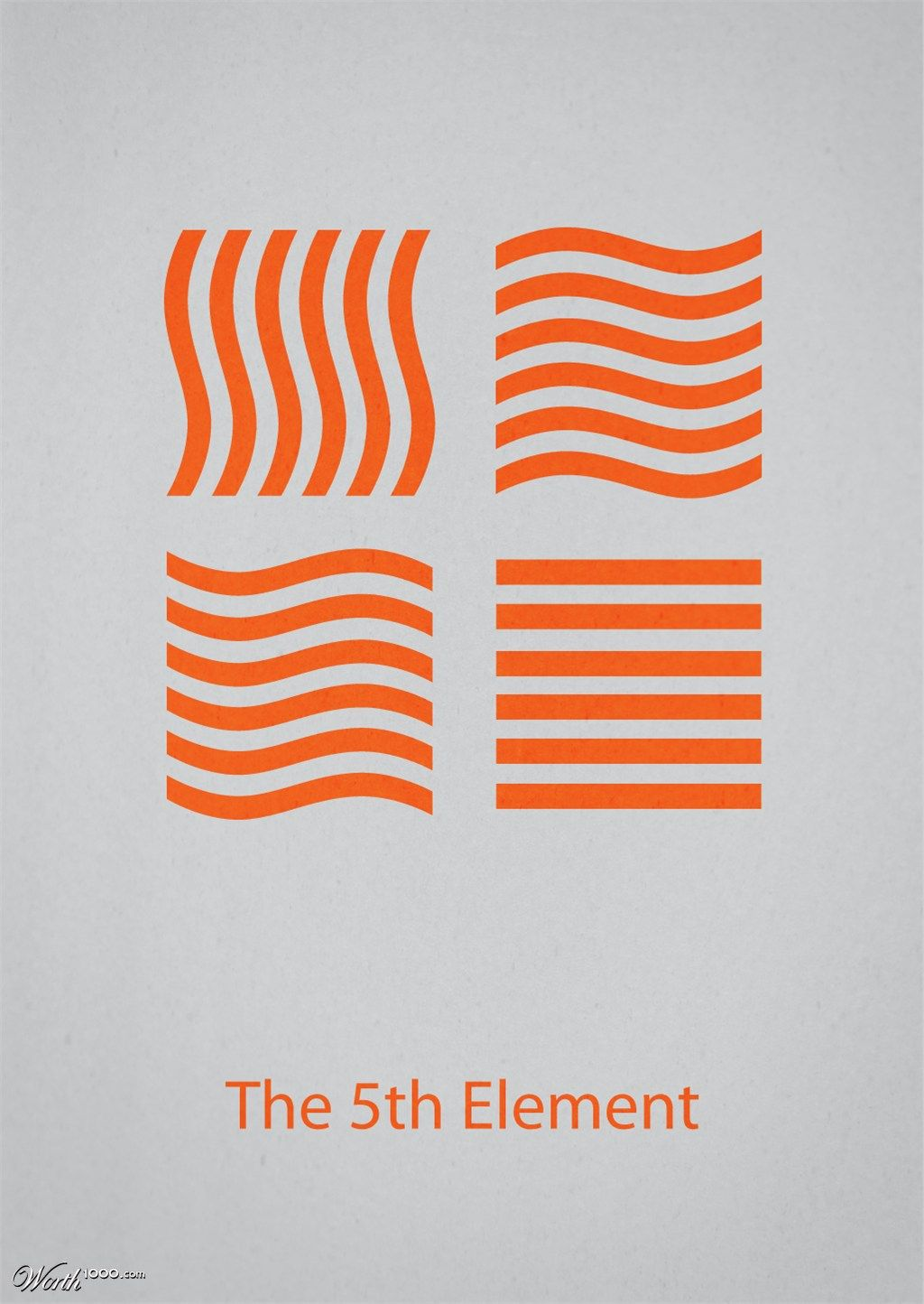 5Th Element 1024X2000 Geek Out Pinterest Movie Ideas And Designs