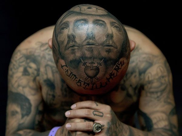 Mexican Tattoo On Pinterest Mexican Skull Tattoos Ideas And Designs
