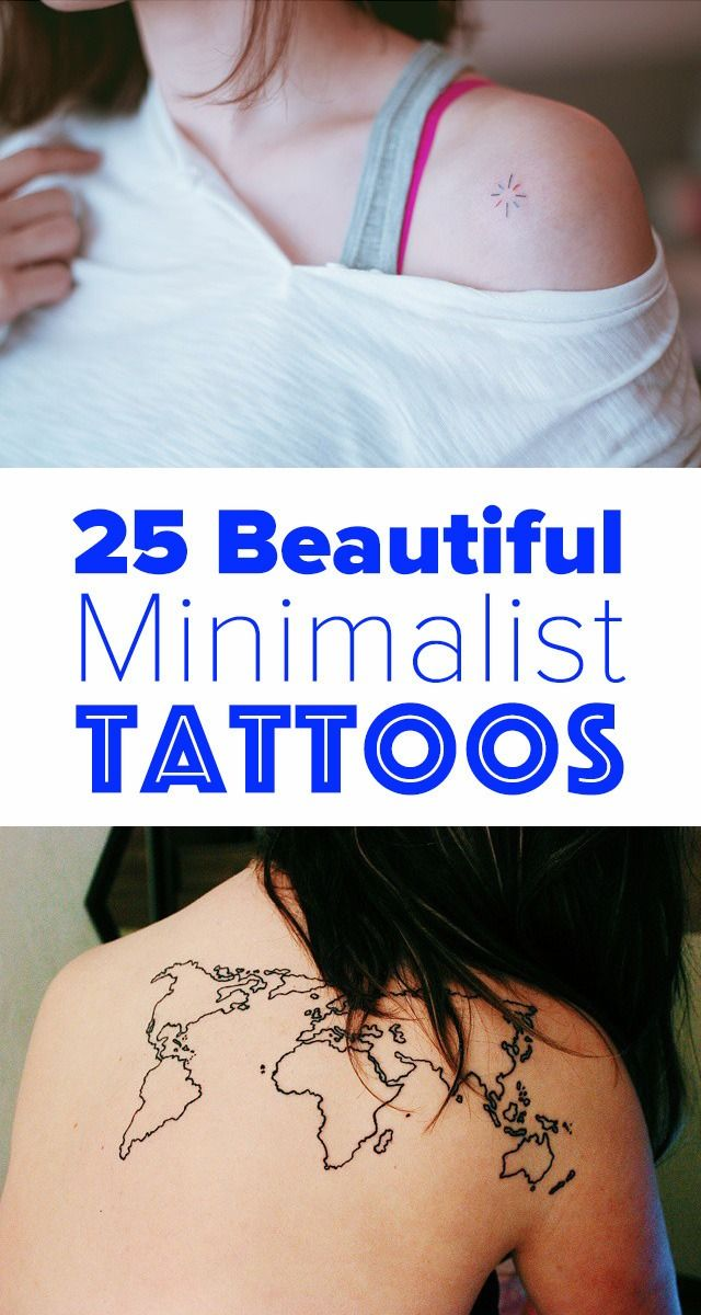 Best 25 Tattoo Websites Ideas On Pinterest Rose On Fire Ideas And Designs