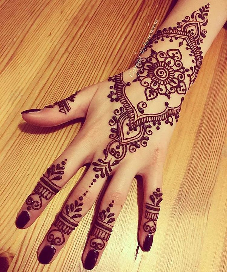 Not My Work Hennainspire • Instagram Photos And Videos Ideas And Designs