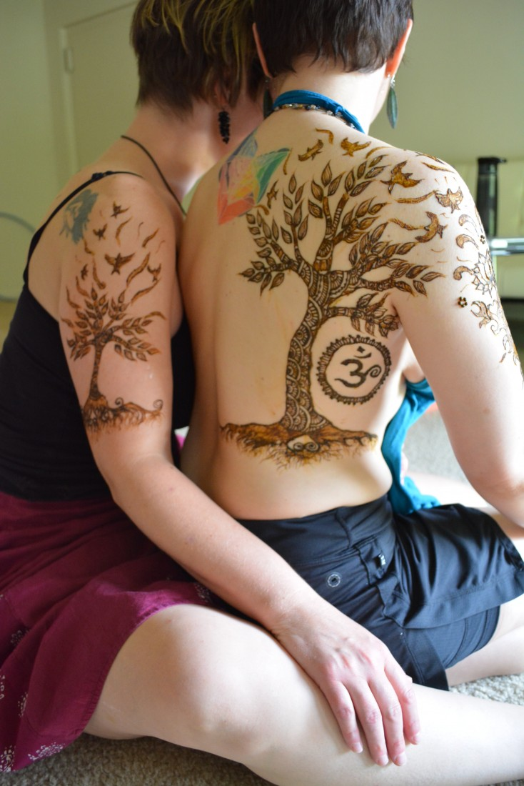 Hire Hennafy Henna Tattoo Artist In Baltimore Maryland Ideas And Designs