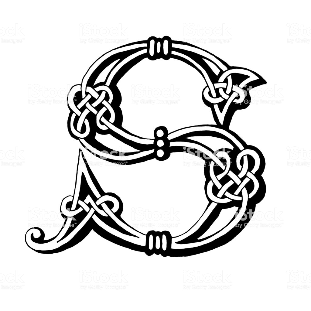 70 Letter S Tattoo Designs Ideas And Templates Tattoo Ideas And Designs