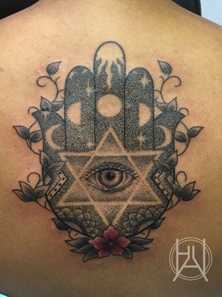 41 Star Of David Tattoos And Ideas Ideas And Designs
