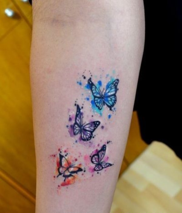 101 Small Tattoo Design Ideas For Girls Ideas And Designs