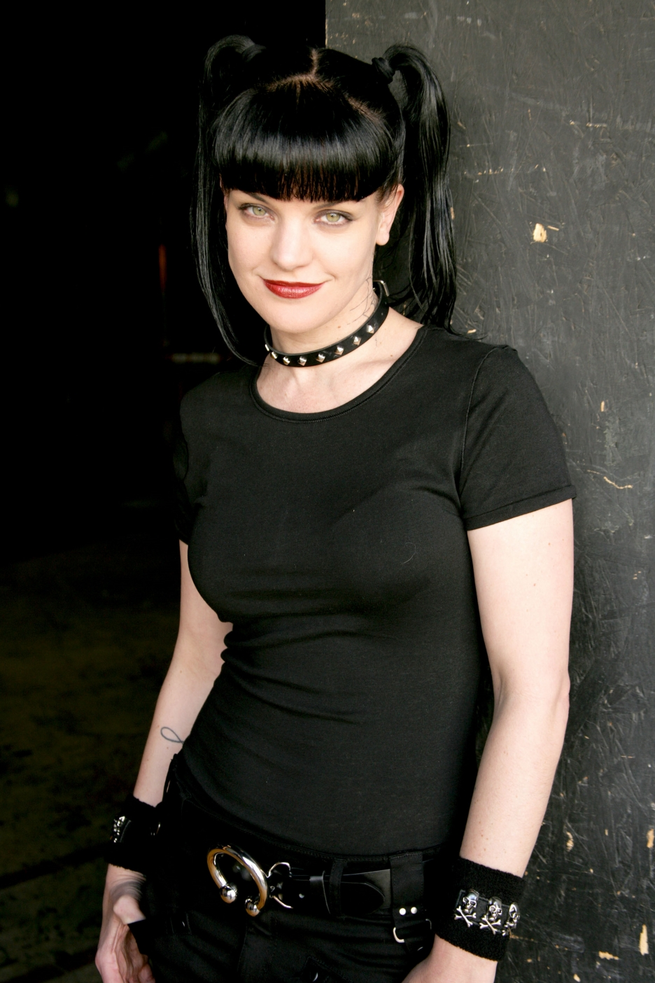 Pictures Of Pauley Perrette Picture 275931 Pictures Of Ideas And Designs