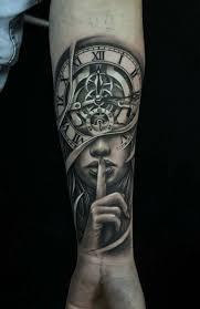 Chicano Tattoos Meanings : chicano, tattoos, meanings, Chicano, Tattoo, Mean?, Represent, Symbolism