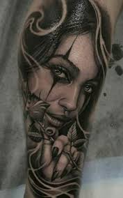 101 Most Popular Tattoo Designs And Their Meanings - 2020