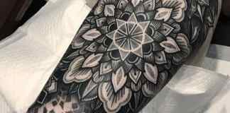 Best half sleeve tattoos ideas designs men women