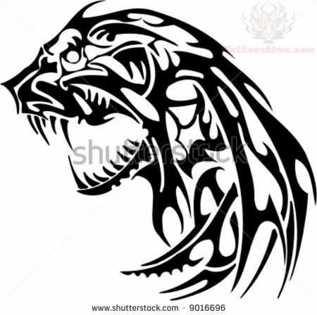 Full Body Jaguar Animal Jaguar Animal Nose Wiring Diagram