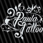 Paula Tattoo