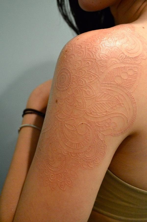 white tattoo (33)