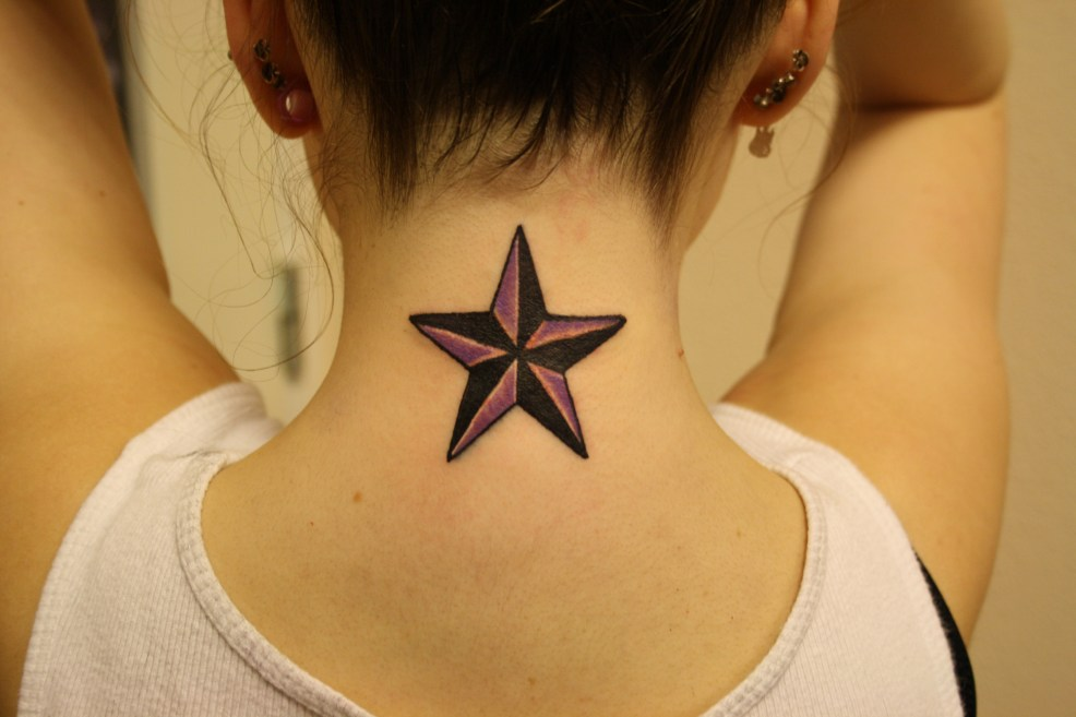 75 Simple Tattoos For Men And Women You Will Love