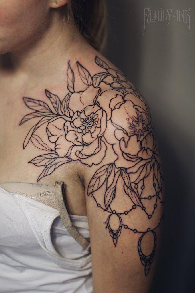 Women Tattoo AuJBr2RIO2Yjpg 6821024 TattooViral