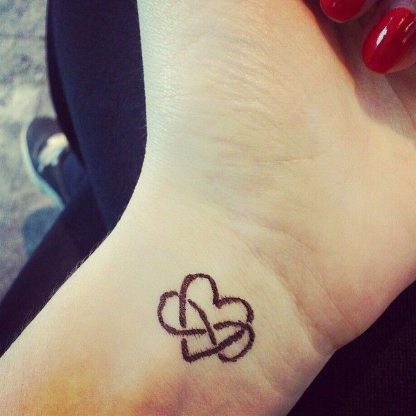 Arm Meaningful Tattoo Ideas For Girls Best Tattoo Ideas