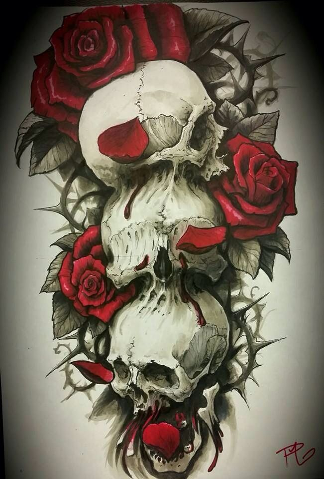 Hear No Evil See No Evil Speak No Evil Tattoo Drawings