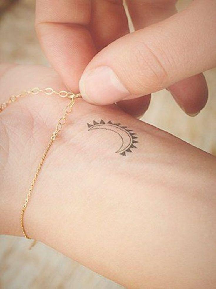 Disney Tattoo Tatuajes Pequeños Para Mujeres Ideas De Diseños