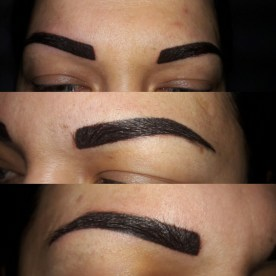 Tatuag_brows