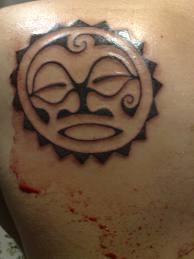 Croste sul tatuaggio come trattare crosticine e piccole ferite