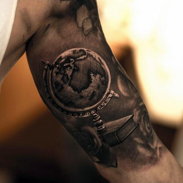Tatuajes Griegos Top Tatuajes De Diosas Griegas La Mitologa Egipcia