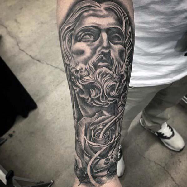 75 Niza Tatuajes Para Los Hombres Masculino De Tinta Ideas De