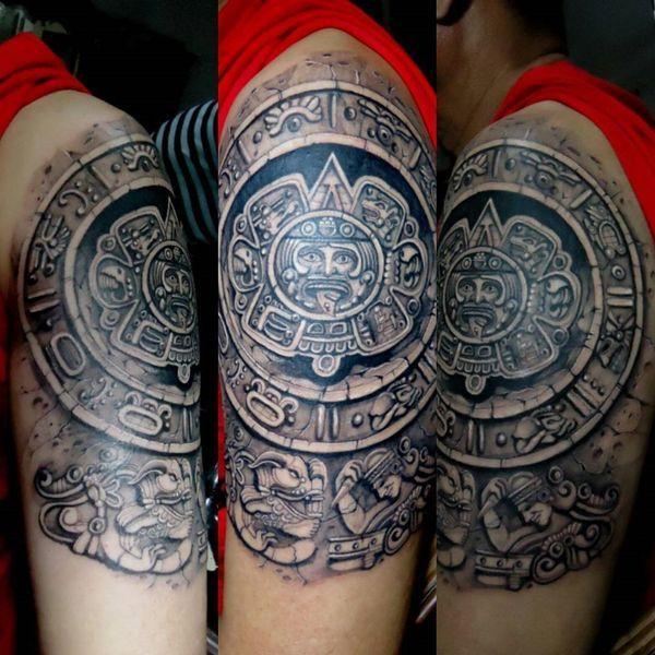 Mejores 51 Tatuajes Lunares Tatuajeclubcom