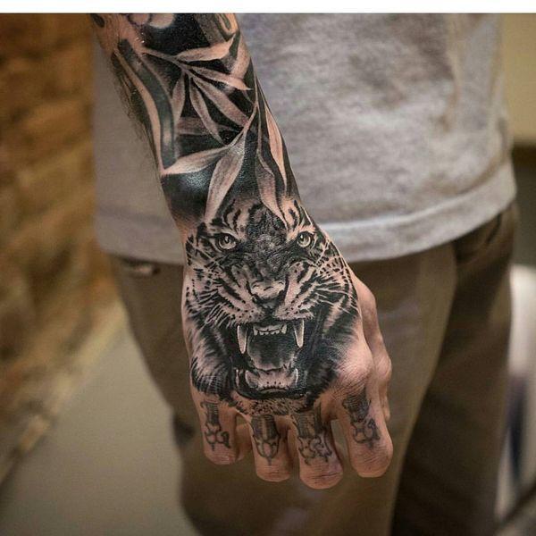 Tatuajeclubcom Tatuajes Tatuajes Para Hombres 2018 Tatuajes