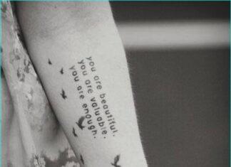 Tatuajeclubcom Tatuajes Tatuajes De Proteccion Tatuajes