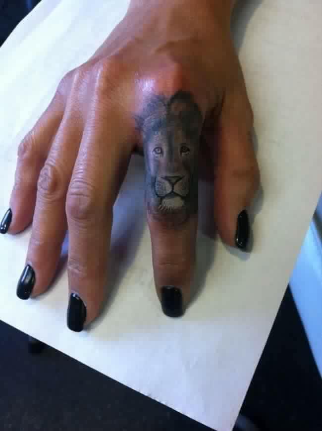 Los Mas Lindos Tatuajes Pequeos Para Mujeres  Tatuajes