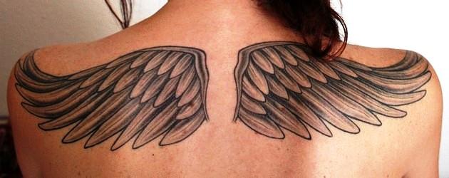 Historia del Tatuaje