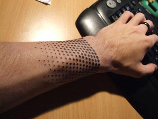 Los Diseños De Tatuajes En La Muñeca Más Populares
