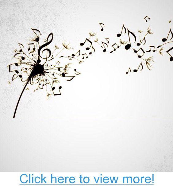 Tatuajes para amantes de la música