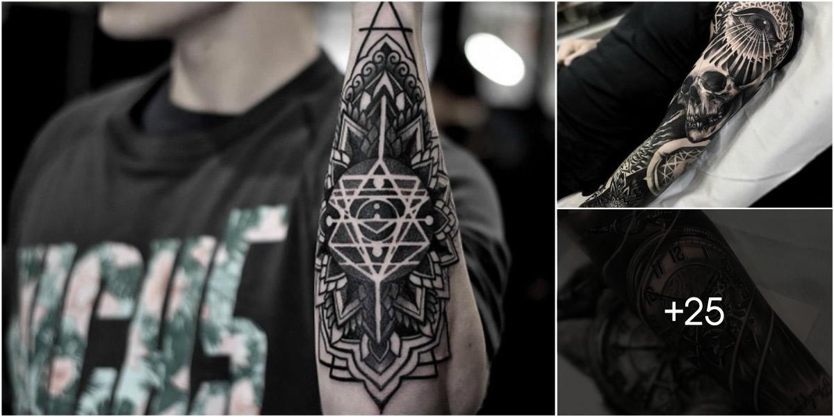 Tatuajes Unicos Para Mujeres