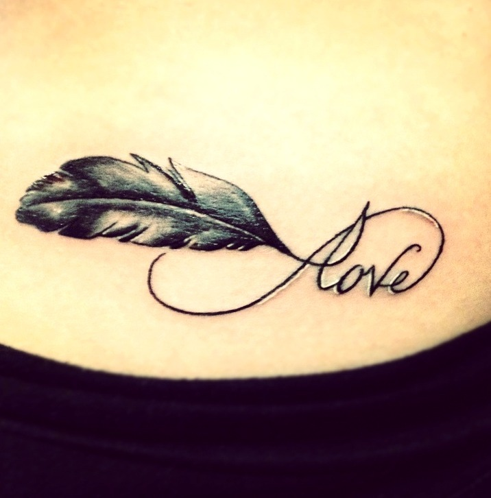 27 Ideas De Tatuajes De Amor De Hombremujer Fotossignificado