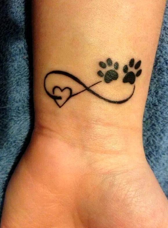 Corazones Tatuajes Tumblr