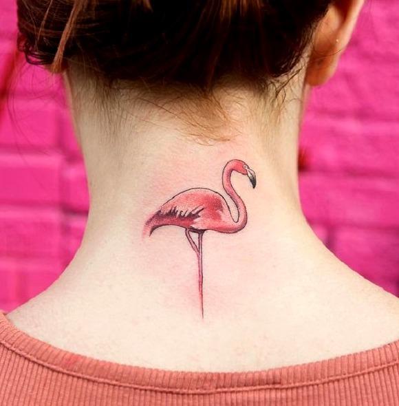 54 Ideas De Tatuajes De Pájaros De Hombremujer Significado