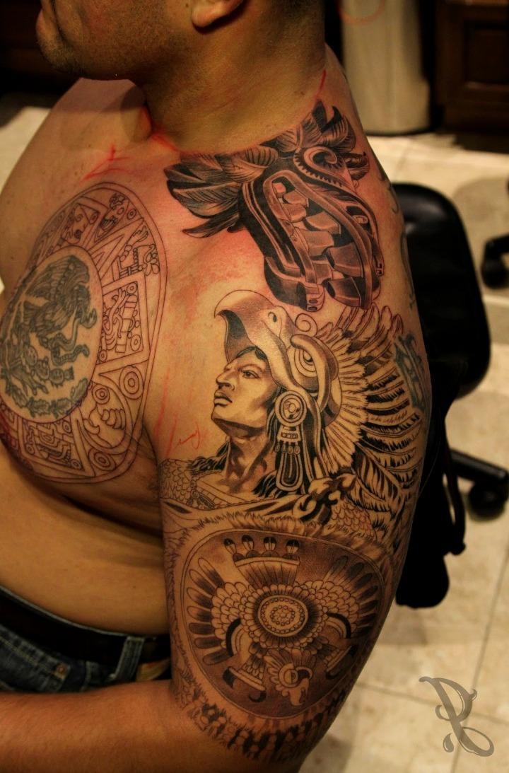 Las 33 Mejores Ideas De Tatuajes De Serpientes Hombremujer
