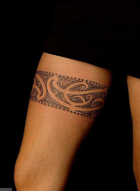 39 Ideas De Tatuajes Maories De Hombremujer Fotossignificado
