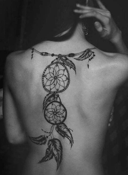 15 Ideas De Tatuajes Sensuales De Hombre Y Mujer Significado