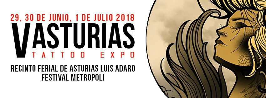 asturias-tattoo-expo