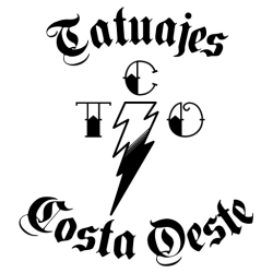 Tatuajes Tatuajes Costa Oeste Vigo
