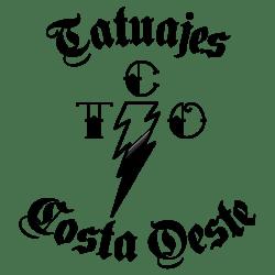 Tatuajes Costa Oeste Vigo